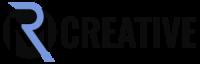 RMC Agency