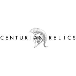 Centurian Relics PPC Management