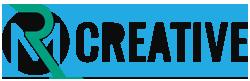 RM Creative